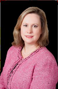 Kelly Montiville, M.D