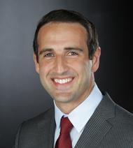 Michael Moghimi, MD