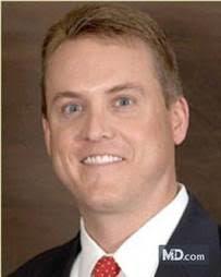 Todd Shepler, M.D